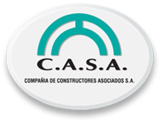 C.A.S.A