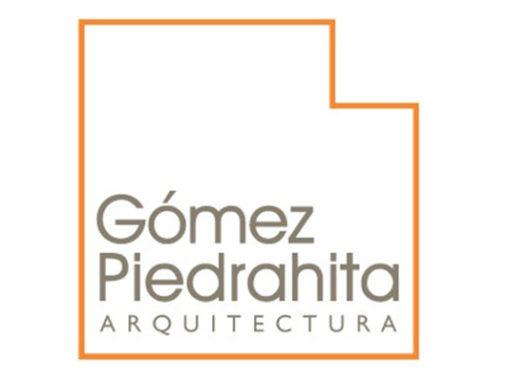 Gómez Piedrahita S.A.S